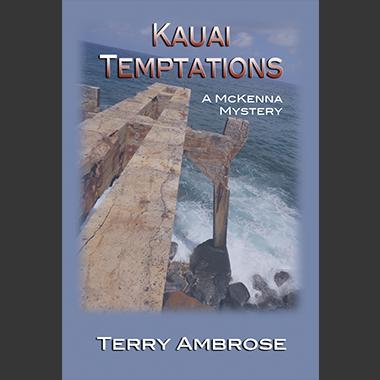 Kauai Temptations