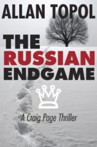 Russian Endgame