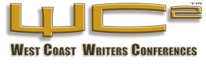 West Coast Writers (GLAWS)