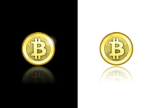 Bitcoin-Graphics-300x211