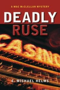 Deadly ruse