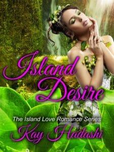 Island Desire