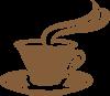 star-coffee-2