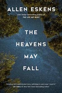 Heavens May Fall