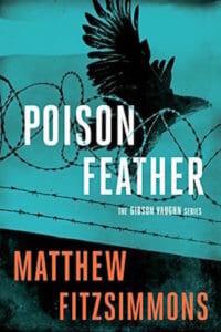 poison-feather