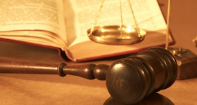 gavel-ready-featured-scam