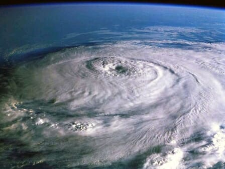 Disaster Relief Fraud – two sides of the scam