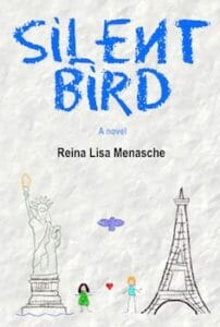 Silent Bird by Reina Menasche