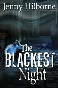 The Blackest Night