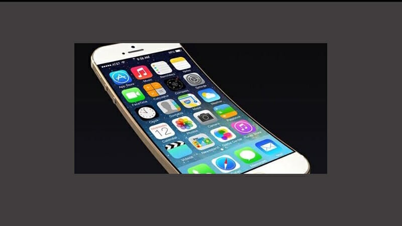 Apple iPhone scam returns as new model nears