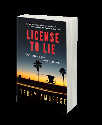 License to Lie
