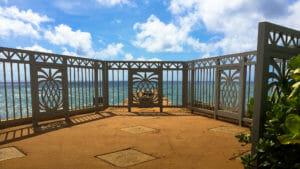 A new look for the Pineapple Dump on Kauai