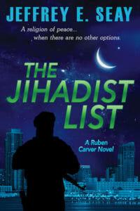 The Jihadist List