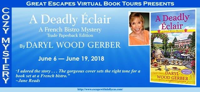 A Deadly Eclair tour.jpg