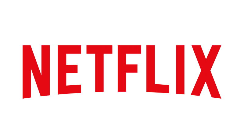 Five tips to deal with a phishing email for the Netflix scam