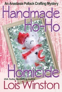 Ho Ho epub cover Amazon2