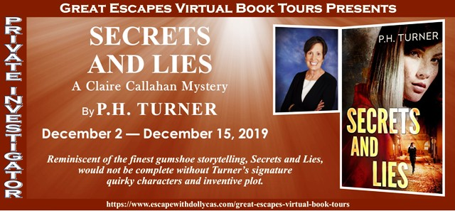 SECRETS AND LIES BANNER 640 1