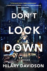 DONT LOOK DOWN