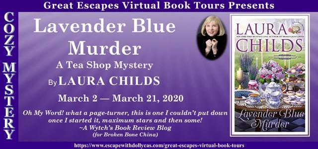 LAVENDER BLUE MURDER BANNER 640