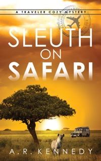Sleuth cover eBook 1563x2500
