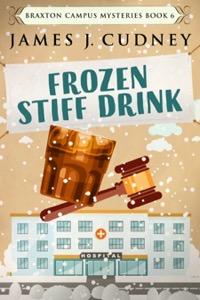 Frozen Stiff Drink Main File