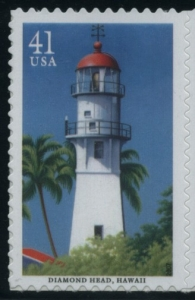 Image courtesy of US Stamp Gallery